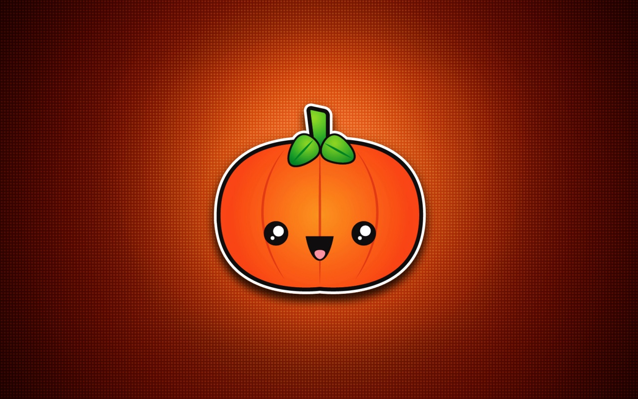 Halloween Pumpkin Wallpapers