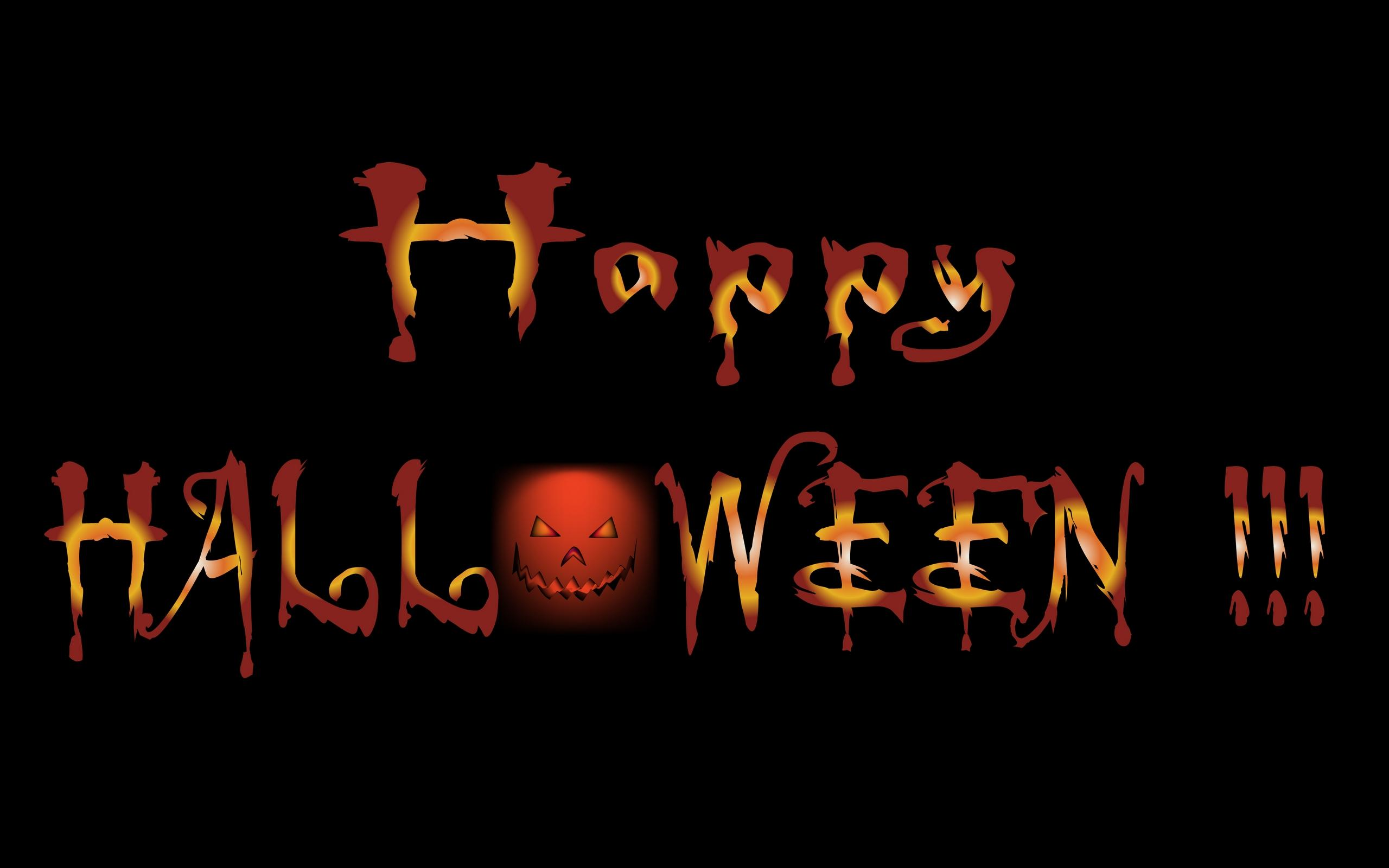 Halloween Scary Wallpapers